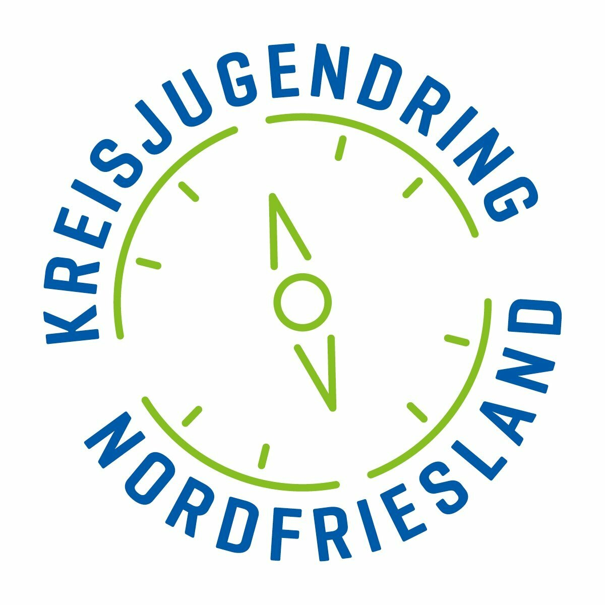 Kreisjugendring Nordfriesland e.V.